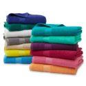 Primyx Cloth Materials